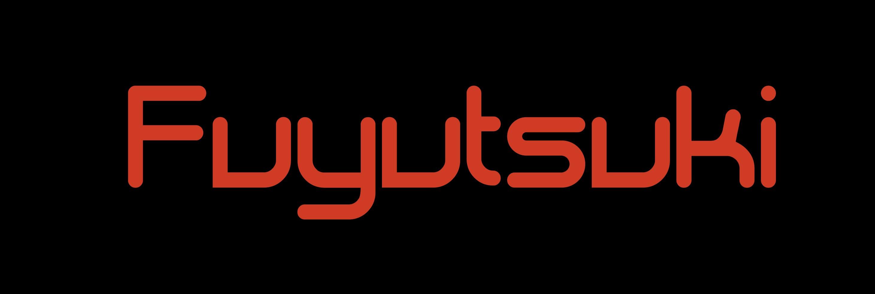 Fuyutsuki Electronics