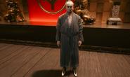Saburo v1