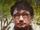 Hideyoshi Oshima