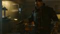Cyberpunk 2077 Screenshot 11.png