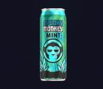 Cyberpunk 2077 Spunky Monkey Mint