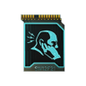 SonicShock Icon CP2077.png