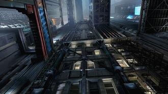 Cyberpunk 2077 6 (concept art)