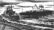 SovOil fleet