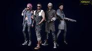 Cyberpunk-2077-voodoo-boys-gang-uhdpaper.com-4K-7.2904