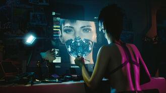 Trailer E3 2