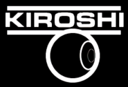 Corpo matsushima-kiroshi 2020