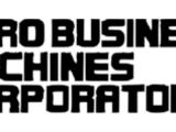 Euro Business Machines