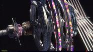 Maciej-rebisz-cp2077-maciej-rebisz-crystalpalace-003