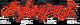 Cyberpunk 2020 Logo.png