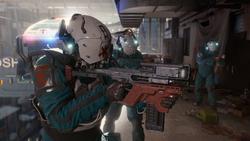 Cyberpunk 2077 Screenshot 8.png