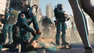 Trailer E3 8