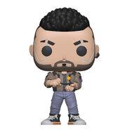 V (figurine POP)