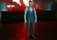 Yorinobu suit v1