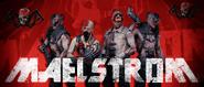 Cyberpunk 2077 — Gangs of Night City 0-44 screenshot
