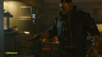 Trailer E3 12