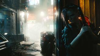 Trailer E3 4