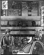 2020 Tokyo Japan