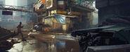 Cyberpunk2077-Pacifica exteriors overview 2-RGB i8qtdp73kw0twtn0