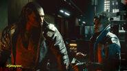 Cyberpunk 2077 - E3 2019 (0002)