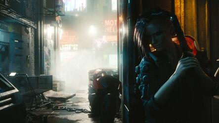 Screen-just-around-the-corner.4