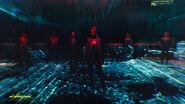 Cyberpunk 2077 - E3 2019 (0003)