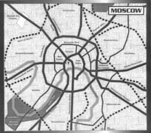 Moscow Map.png