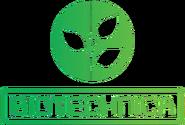CPRED Biotechnica Logo