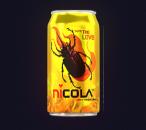 Cyberpunk 2077 Nicola Fire