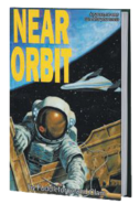 CPRED Near Orbit Book