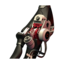 JointLock Icon CP2077.png