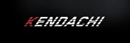 Kendachi Database CP2077