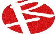 R Talsorian Games Logo.jpg