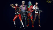 Cyberpunk-2077-tyger-claws-gang-uhdpaper.com-4K-7.2902