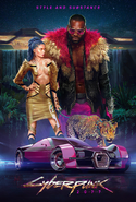Neokitsch-Style-Cyberpunk-2077