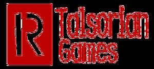 Logo R Talsorian Games.png