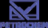 CPRED Petrochem Logo