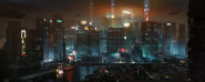 Cyberpunk2077-City Center exteriors overview-RGB g9wqcpakfgci99gw
