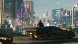 Cyberpunk 2077 Screenshot 2.png