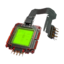 HealthMonitor Icon CP2077.png