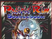 CYBERPUNK RPG EUROSOURCE PLUS SOURCEBOOK BRAND NEW