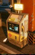 Kamil-piotrowski-2-gas-pump