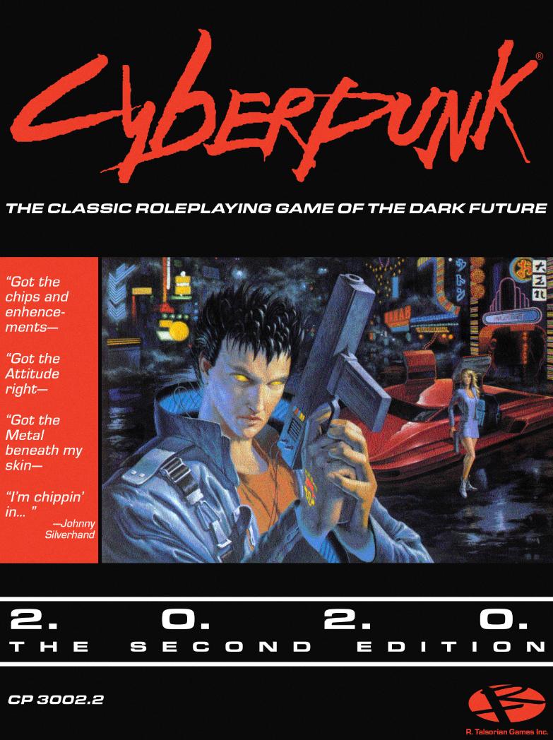 cyberpunk.fandom.com