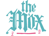 The Mox