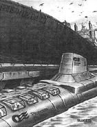 Russian port (Cyberpunk Sourcebook, Eurosource Plus)