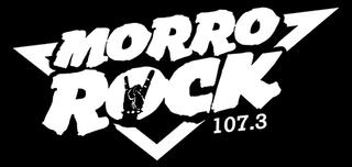 107.3 Morro Rock Radio.png