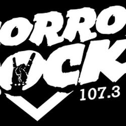 Cyberpunk 2077 Radio Stations