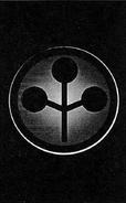 Arasaka Kiichi Logo