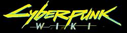 Cyberpunk Viki