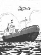 PC LA CHOOH2 ship 2020